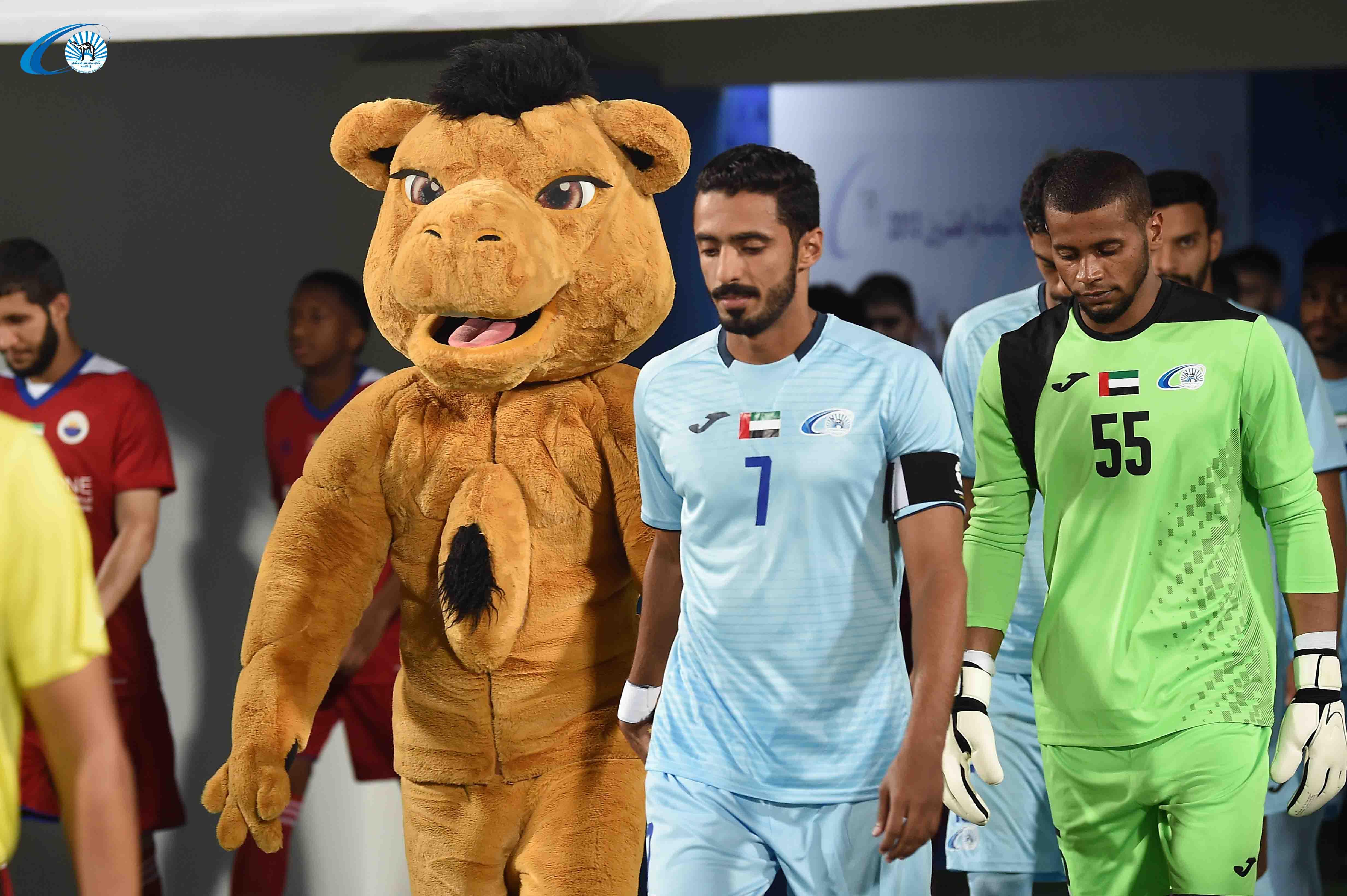 FC Baniyas