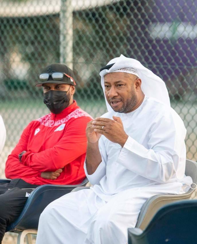 Baniyas Sports Club